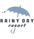 Rainy Day Resort